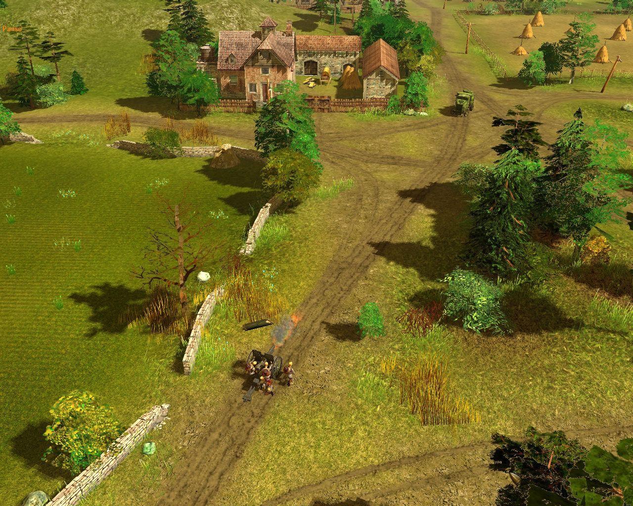 Игру Европа 2