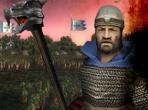 medieval 2 total war моды