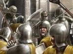 Качаем моды для Medieval-2:Total War с internetwars.ru