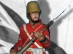 моды для Medieval-2:Total War здесь