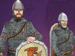 моды для Medieval-2:Total War internetwars.ru