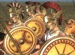 Все моды для Medieval-2: Total War - на Internetwars.ru скачать без sms и регистрации