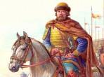 Все моды для Medieval-2:Total War на internetwars.ru