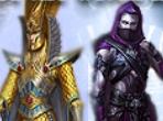 Все моды для Medieval 2: Total War - на Internetwars.ru