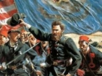 Secession Civil War, Мод для Medieval-2:Total War на internetwars.ru