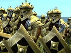 Все моды для Medieval-2:Total War internetwars.ru