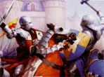 Age of War: TW - мод для Rome: Total War на Internetwars.ru