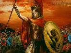 Все моды для Rome: Total War скачать на internetwars.ru