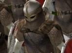 Все моды для Rome:Total War internetwars.ru