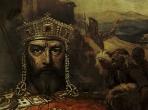 Все моды для Medieval-2:Total War internetwars.ru