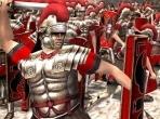 Все моды для Rome:Total War на internetwars.ru