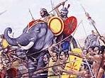 Скачать мод на рим тотал вар