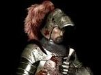 Моды для Medieval:Total War internetwars.ru