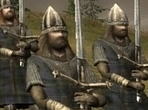 Моды для Medieval:Total War internetwars.ru