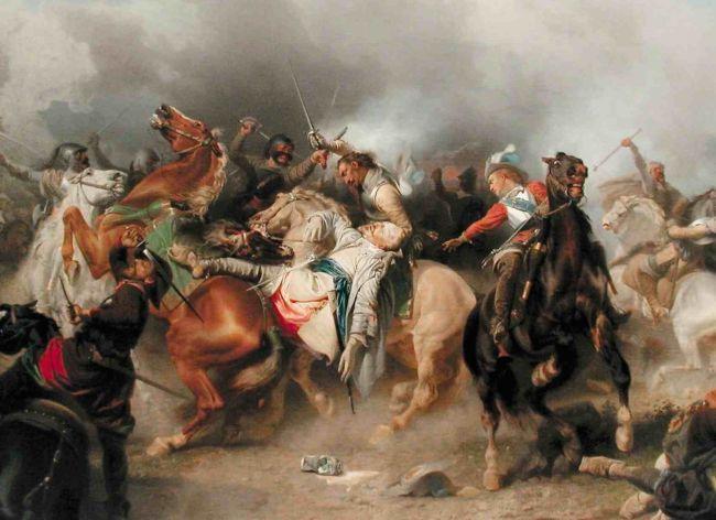 Маршал победы в военной истории россии » скачать книги в форматах.