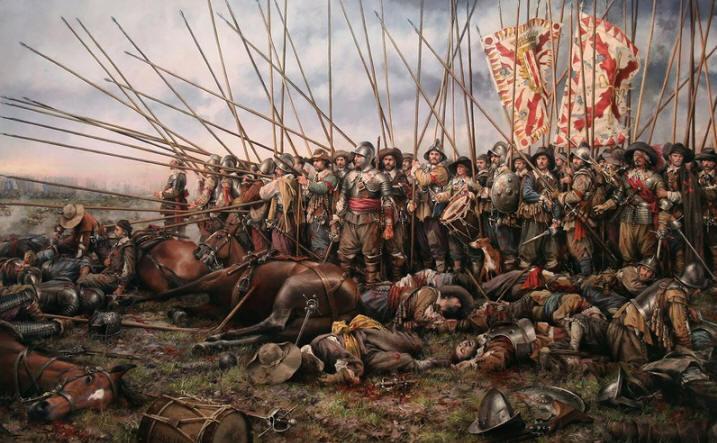 Книги военная история скачать