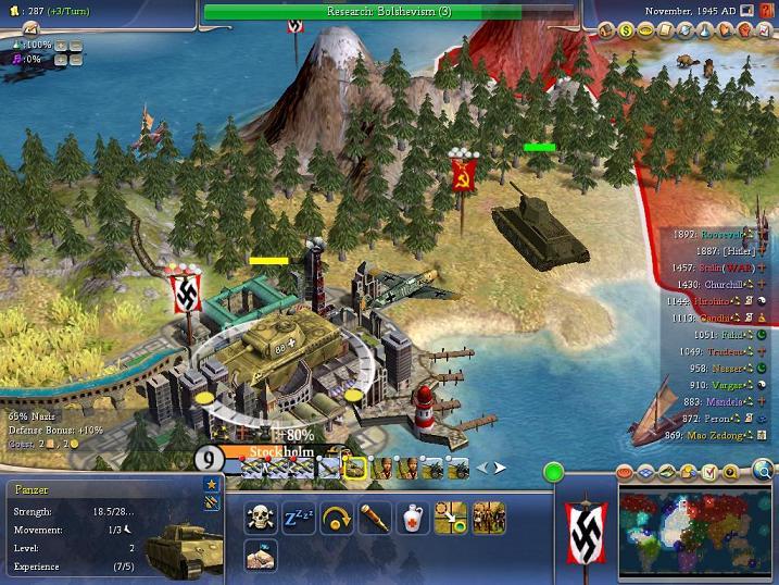Cs go - skyrim Скачать кряк для civilization 5. Игры на PC - minecraft Alta