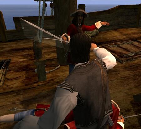 Скачать Игру Пираты Карибского Моря 1 Через Торрент