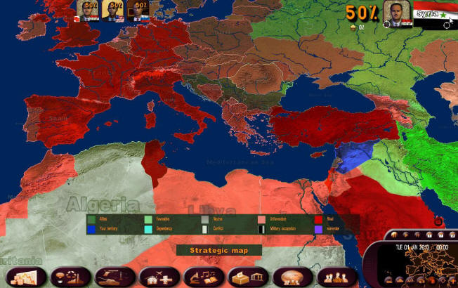 rulers of nations geo political simulator 2