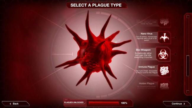 plague inc pc