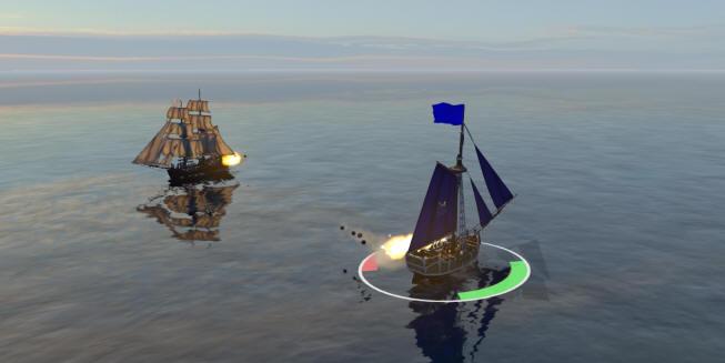 Стратегия форекс рыбалка скачать
