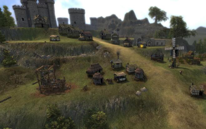 военная игра 3