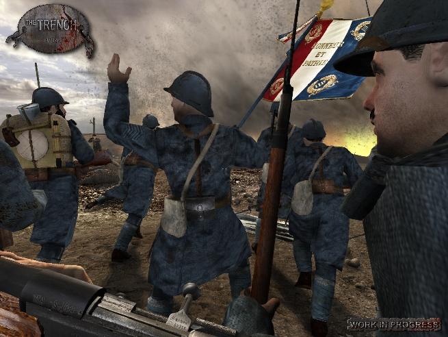 Играть в игру алхимик онлайн, игры дави зомби онлайн играть, Игры марио и соник стрелялки , Автообновление counter strike source