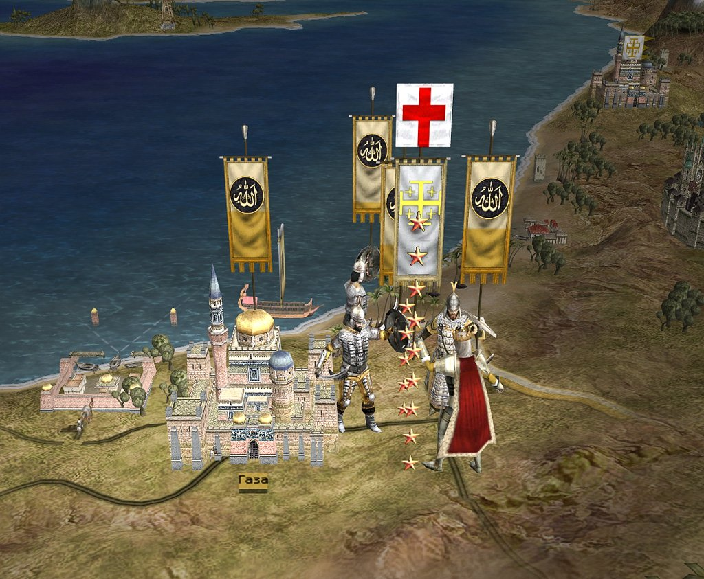 Best mod for medieval 2 total war youtube.