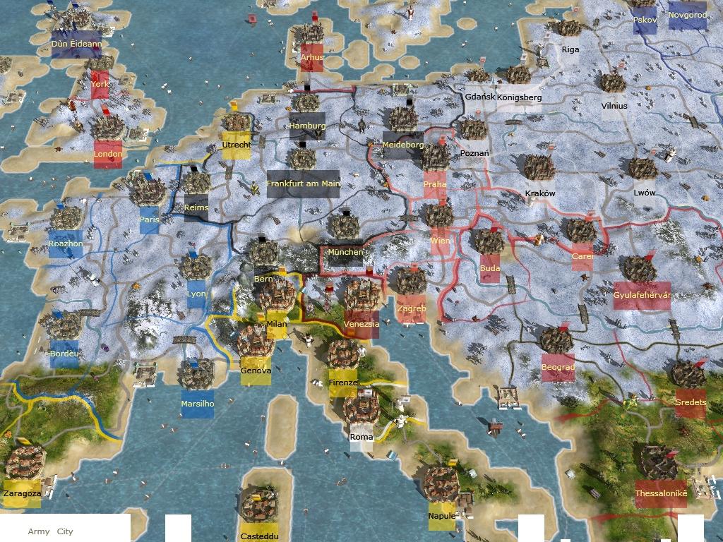 Total_War_mod.jpg