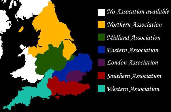 fkoc_associations_map.jpg