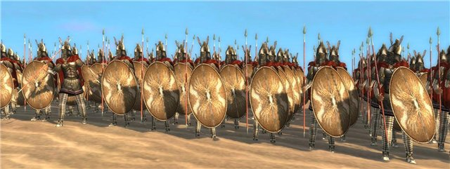 medieval ii total war stainless steel 7.0 скачать