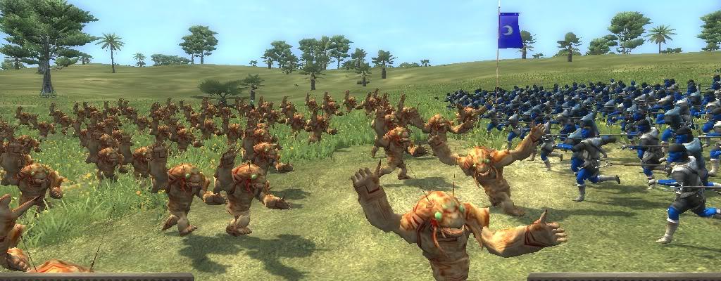 Мод На Medieval 2 Total War Скачать - фото 9