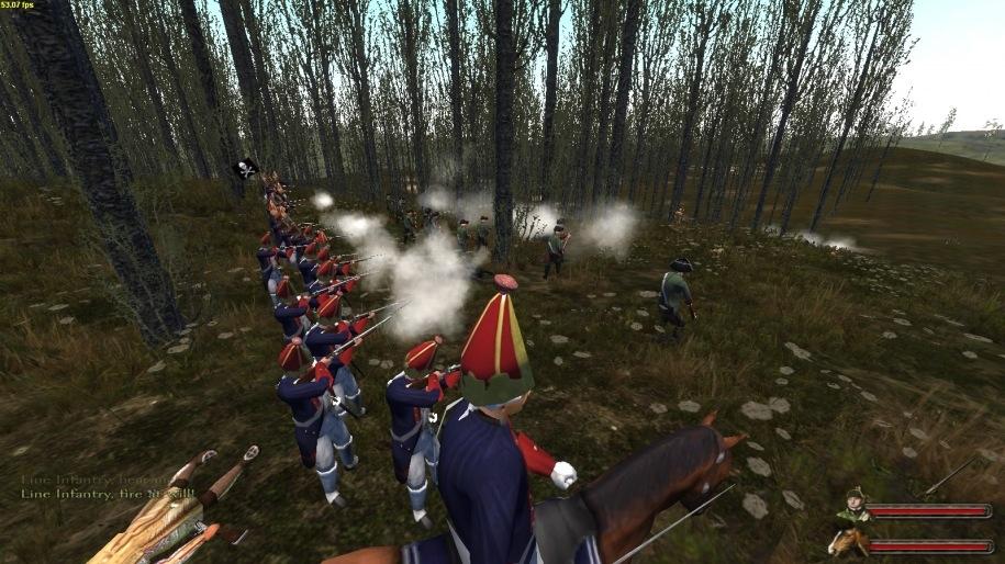 mount blade крестоносцы путь к искуплению скачать торрент