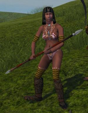 mount-and-blade-eroticheskie-modi
