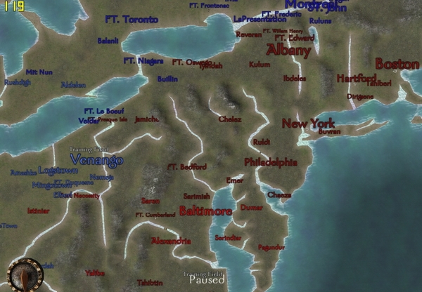 how to build a good garrison mount and blade warband