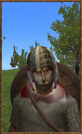 mount and blade warband how to stay stagnant