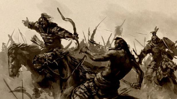 Mount And Blade Warband Keygen