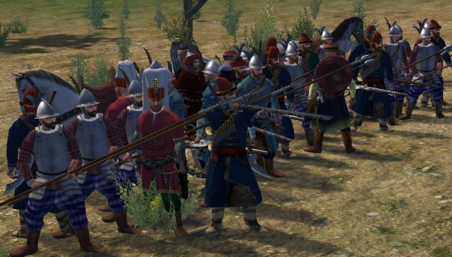 Bitw 1. 4 quickfix file blood in the west mod for mount & blade.
