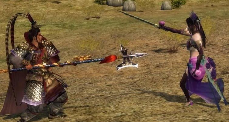 скачать мод для mount and blade warband storm of the three kingdoms