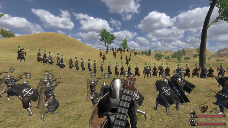 Благосостояние Mount and Blade Wiki FANDOM powered by Wikia 58