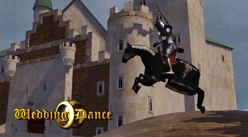 Mount and blade свадебный танец скачать торрент