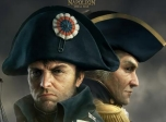 Napoleon: Total war - ��� � ���������� ���� � ��� ���� � ��� �� internetwars.ru