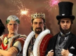 Forge of Empires - ����� ����������������� ������ ���������