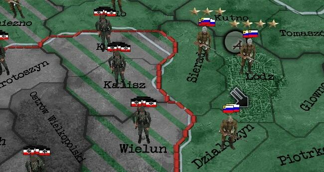 скачать первая мировая война игру