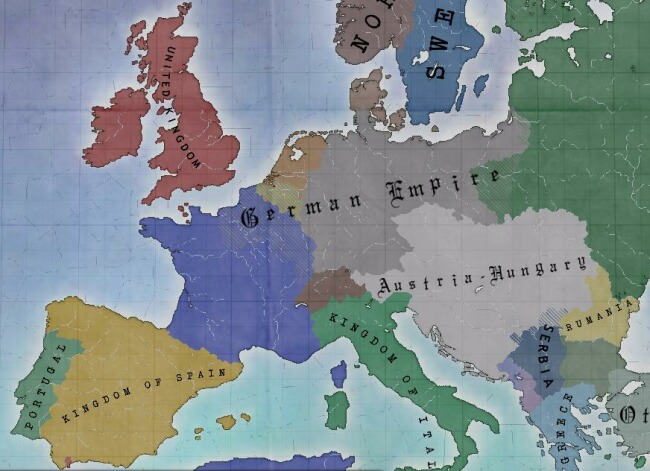 essay on the schlieffen plan Free schlieffen plan papers, essays, and research papers.