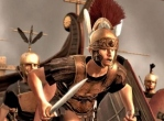 Все об игре Total War: Rome 2