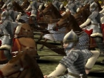 ��� ���� ��� Rome:Total War internetwars.ru
