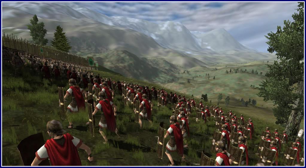 Скачать игру rome: total war roma surrectum ii для pc через.