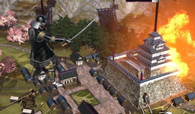 Shogun 2 закат самураев скачать торрент механики prakard.