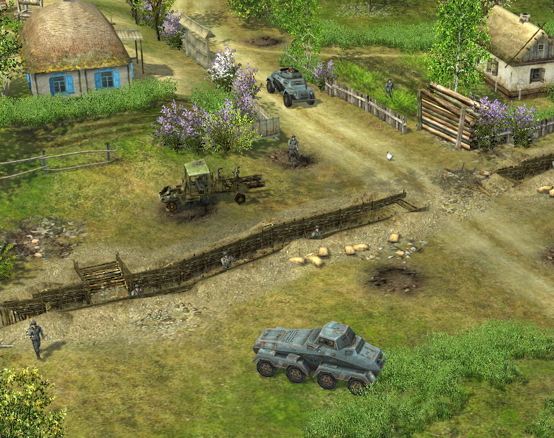 в тылу врага игра 1 часть скачать img-1
